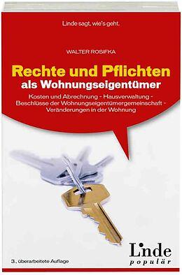 Cover: https://exlibris.azureedge.net/covers/9783/7093/0596/6/9783709305966xl.jpg