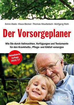 Cover: https://exlibris.azureedge.net/covers/9783/7093/0621/5/9783709306215xl.jpg