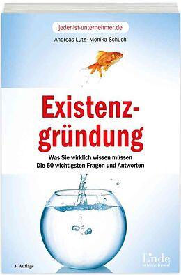 Cover: https://exlibris.azureedge.net/covers/9783/7093/0641/3/9783709306413xl.jpg
