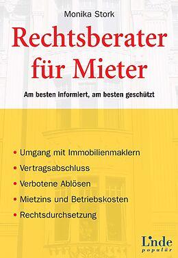Cover: https://exlibris.azureedge.net/covers/9783/7094/0061/6/9783709400616xl.jpg