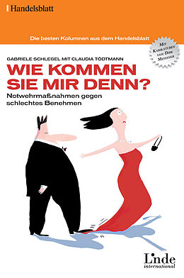Cover: https://exlibris.azureedge.net/covers/9783/7094/0114/9/9783709401149xl.jpg