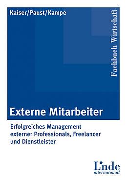 Cover: https://exlibris.azureedge.net/covers/9783/7094/0230/6/9783709402306xl.jpg