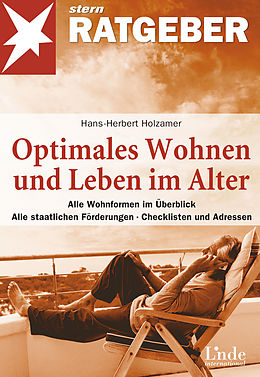 Cover: https://exlibris.azureedge.net/covers/9783/7094/0342/6/9783709403426xl.jpg