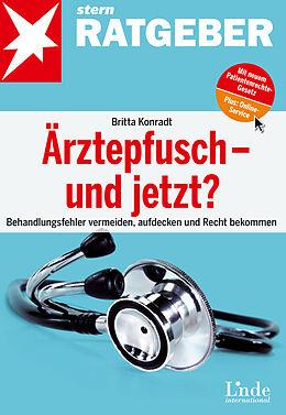 Cover: https://exlibris.azureedge.net/covers/9783/7094/0421/8/9783709404218xl.jpg