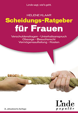 Cover: https://exlibris.azureedge.net/covers/9783/7094/0525/3/9783709405253xl.jpg