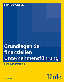 Cover: https://exlibris.azureedge.net/covers/9783/7094/0681/6/9783709406816xl.jpg