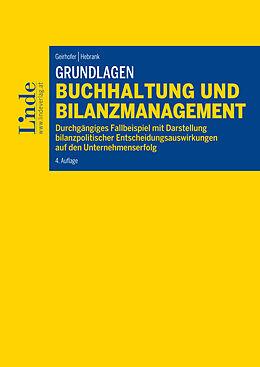 Cover: https://exlibris.azureedge.net/covers/9783/7094/0779/0/9783709407790xl.jpg