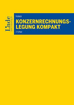 Cover: https://exlibris.azureedge.net/covers/9783/7094/0865/0/9783709408650xl.jpg