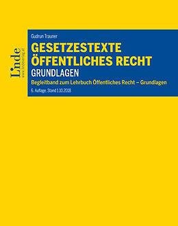 Cover: https://exlibris.azureedge.net/covers/9783/7094/0923/7/9783709409237xl.jpg