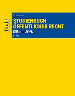 Cover: https://exlibris.azureedge.net/covers/9783/7094/0993/0/9783709409930xl.jpg