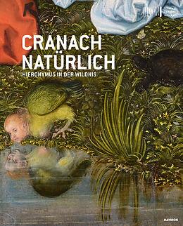 Cover: https://exlibris.azureedge.net/covers/9783/7099/3427/2/9783709934272xl.jpg