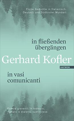 Cover: https://exlibris.azureedge.net/covers/9783/7099/3459/3/9783709934593xl.jpg