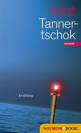 Cover: https://exlibris.azureedge.net/covers/9783/7099/3530/9/9783709935309xl.jpg