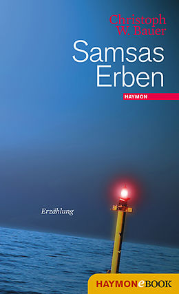 Cover: https://exlibris.azureedge.net/covers/9783/7099/3532/3/9783709935323xl.jpg