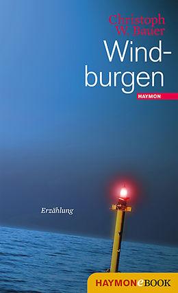 Cover: https://exlibris.azureedge.net/covers/9783/7099/3533/0/9783709935330xl.jpg