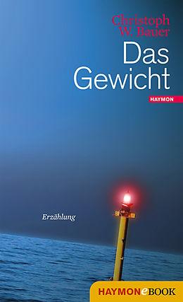 Cover: https://exlibris.azureedge.net/covers/9783/7099/3536/1/9783709935361xl.jpg