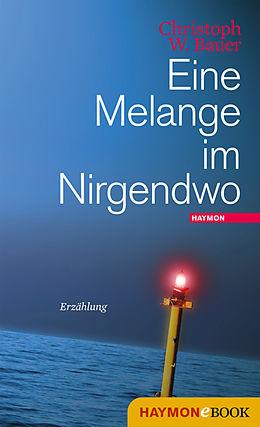 Cover: https://exlibris.azureedge.net/covers/9783/7099/3539/2/9783709935392xl.jpg