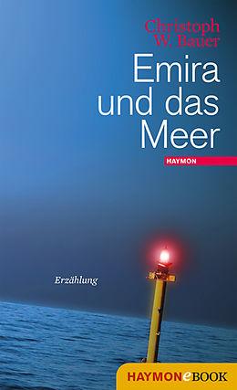 Cover: https://exlibris.azureedge.net/covers/9783/7099/3542/2/9783709935422xl.jpg