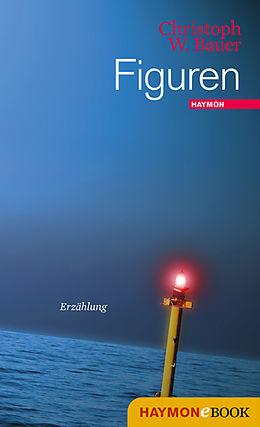 Cover: https://exlibris.azureedge.net/covers/9783/7099/3543/9/9783709935439xl.jpg