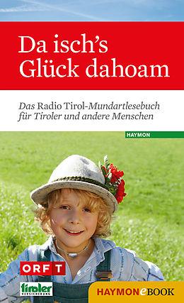 Cover: https://exlibris.azureedge.net/covers/9783/7099/3587/3/9783709935873xl.jpg