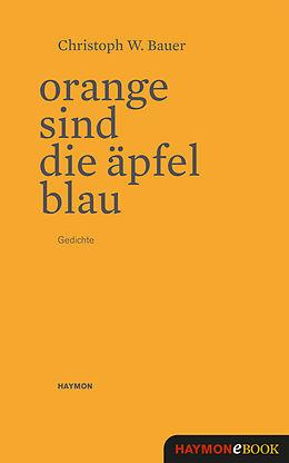 Cover: https://exlibris.azureedge.net/covers/9783/7099/3637/5/9783709936375xl.jpg