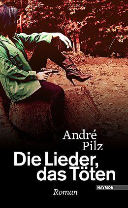 Cover: https://exlibris.azureedge.net/covers/9783/7099/7002/7/9783709970027xl.jpg