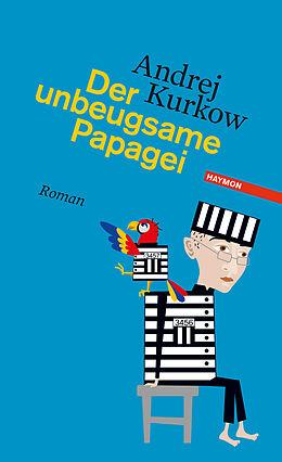 Cover: https://exlibris.azureedge.net/covers/9783/7099/7012/6/9783709970126xl.jpg
