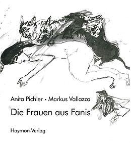 Cover: https://exlibris.azureedge.net/covers/9783/7099/7020/1/9783709970201xl.jpg