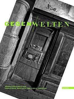 Cover: https://exlibris.azureedge.net/covers/9783/7099/7096/6/9783709970966xl.jpg