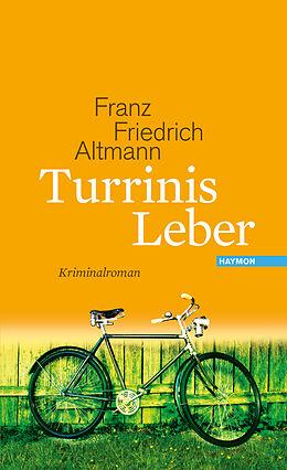 Cover: https://exlibris.azureedge.net/covers/9783/7099/7172/7/9783709971727xl.jpg