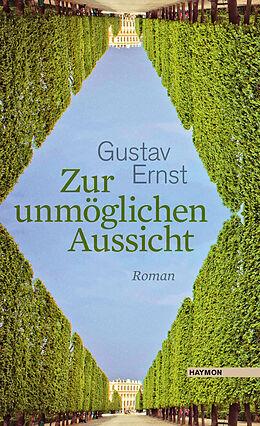 Cover: https://exlibris.azureedge.net/covers/9783/7099/7173/4/9783709971734xl.jpg