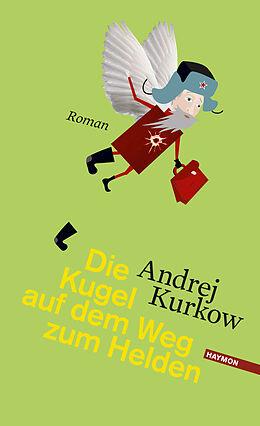 Cover: https://exlibris.azureedge.net/covers/9783/7099/7181/9/9783709971819xl.jpg