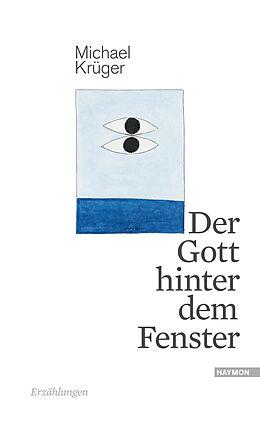Cover: https://exlibris.azureedge.net/covers/9783/7099/7191/8/9783709971918xl.jpg
