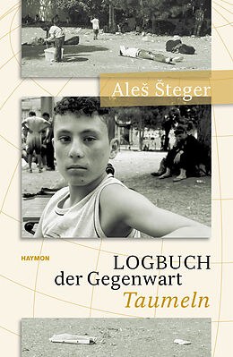 Cover: https://exlibris.azureedge.net/covers/9783/7099/7233/5/9783709972335xl.jpg