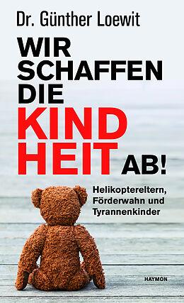 Cover: https://exlibris.azureedge.net/covers/9783/7099/7271/7/9783709972717xl.jpg