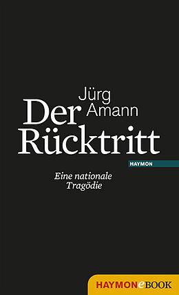 Cover: https://exlibris.azureedge.net/covers/9783/7099/7323/3/9783709973233xl.jpg