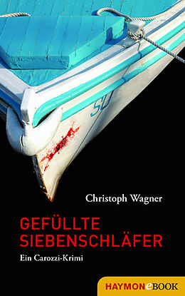 Cover: https://exlibris.azureedge.net/covers/9783/7099/7454/4/9783709974544xl.jpg