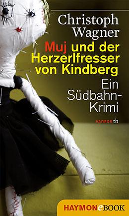 Cover: https://exlibris.azureedge.net/covers/9783/7099/7455/1/9783709974551xl.jpg