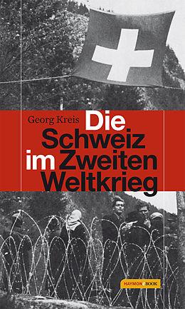 Cover: https://exlibris.azureedge.net/covers/9783/7099/7465/0/9783709974650xl.jpg