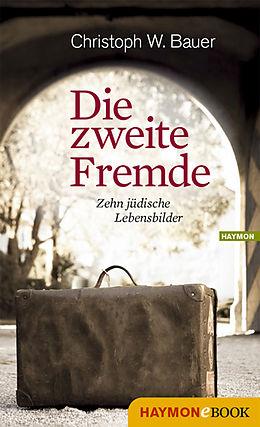 Cover: https://exlibris.azureedge.net/covers/9783/7099/7612/8/9783709976128xl.jpg