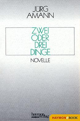 Cover: https://exlibris.azureedge.net/covers/9783/7099/7625/8/9783709976258xl.jpg