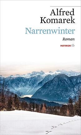 Cover: https://exlibris.azureedge.net/covers/9783/7099/7811/5/9783709978115xl.jpg