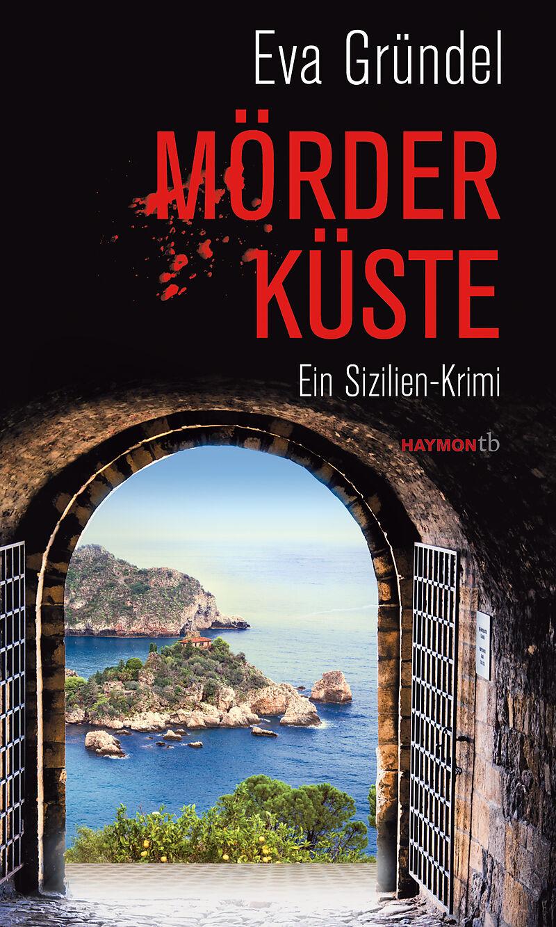 Mörderküste [Versione tedesca]
