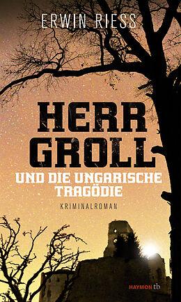 Cover: https://exlibris.azureedge.net/covers/9783/7099/7870/2/9783709978702xl.jpg