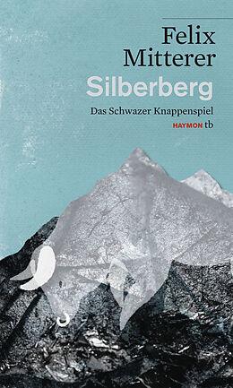 Cover: https://exlibris.azureedge.net/covers/9783/7099/7919/8/9783709979198xl.jpg
