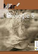 Cover: https://exlibris.azureedge.net/covers/9783/7100/1295/2/9783710012952xl.jpg