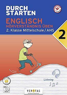 Cover: https://exlibris.azureedge.net/covers/9783/7101/3784/6/9783710137846xl.jpg