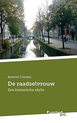 Cover: https://exlibris.azureedge.net/covers/9783/7103/0438/5/9783710304385xl.jpg