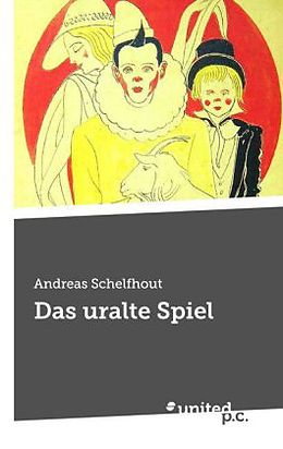 Cover: https://exlibris.azureedge.net/covers/9783/7103/0520/7/9783710305207xl.jpg