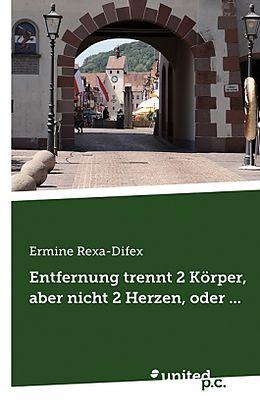 Cover: https://exlibris.azureedge.net/covers/9783/7103/0588/7/9783710305887xl.jpg